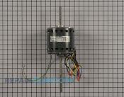 Blower Motor - Part # 2379102 Mfg Part # HC43SZ116