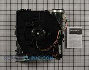 Draft Inducer Motor - Part # 2357283 Mfg Part # 326058-755
