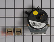 Pressure Switch - Part # 2645893 Mfg Part # B1370133