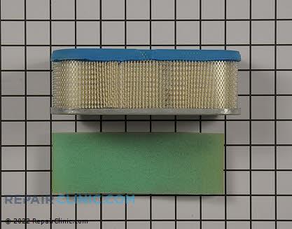 Air Filter 5075K Main Product View