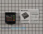 Control Module - Part # 2935168 Mfg Part # ICM492