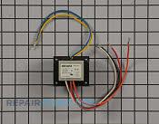 Transformer - Part # 2386079 Mfg Part # P201-3401