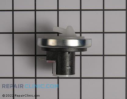 Sensor WD-6250-02      Main Product View