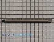 Axle - Part # 1826212 Mfg Part # 717-0536