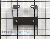 Bracket - Part # 1710301 Mfg Part # 24 126 15-S