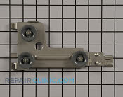 Rack Adjuster - Part # 2002558 Mfg Part # DD97-00122A