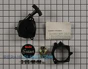 S-start kit225c225230230sf - Part # 2234138 Mfg Part # 6692929