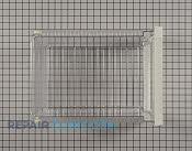 Drawer - Part # 2117387 Mfg Part # W10322653