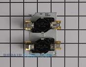 Switch - Part # 2645811 Mfg Part # B1256554