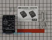 Control Module - Part # 2935141 Mfg Part # ICM327HN