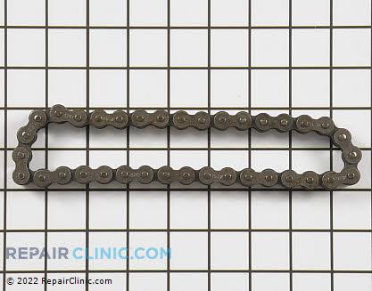 Drive Chain 579868MA        Main Product View