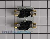 Limit Switch - Part # 2639740 Mfg Part # 621679R