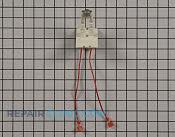 Limit Switch - Part # 2645939 Mfg Part # B1370902S