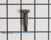 Shoulder Screw - Part # 1997244 Mfg Part # 43261721060