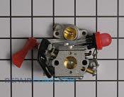 Carburetor - Part # 3140775 Mfg Part # 585894601