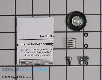 Repair Kit 24 757 08-S Main Product View