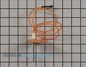 Spark Electrode - Part # 2645967 Mfg Part # B1401012