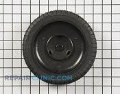 Wheel Assembly - Part # 2967063 Mfg Part # 583102901