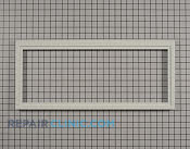 Shelf Frame - Part # 1553667 Mfg Part # 297271701