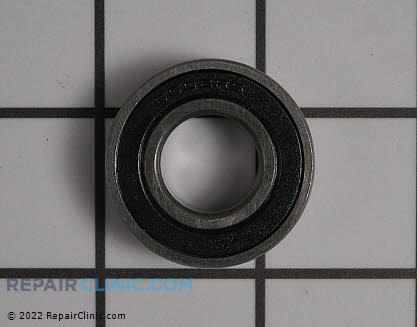Ball Bearing 738210204 Main Product View