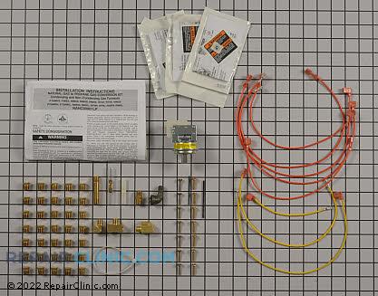Conversion Kit 1186184         Main Product View