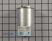 Dual Run Capacitor - Part # 2335841 Mfg Part # S1-02427522000