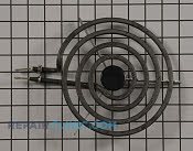 Heating Element - Part # 580661 Mfg Part # 4364175