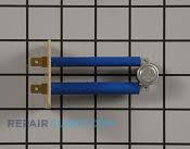 Limit Switch - Part # 2645394 Mfg Part # 10728319