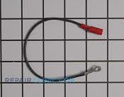 Wire - Part # 1947438 Mfg Part # A06964