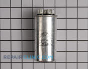 Capacitor - Part # 1348787 Mfg Part # 6120AR2194K