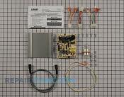 Control Module - Part # 2705534 Mfg Part # 68M28