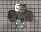 Fan Blade - Part # 1916392 Mfg Part # AC-2750-114