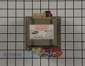 High Voltage Transformer - Part # 2078061 Mfg Part # DE26-00123A