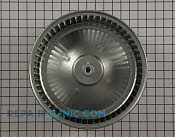 Blower Wheel - Part # 2621439 Mfg Part # WHL01146
