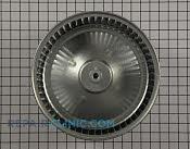 Blower Wheel - Part # 2621439 Mfg Part # WHL01146