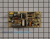 Control Board - Part # 1569068 Mfg Part # RF-5210-30