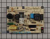 Control Module - Part # 2776437 Mfg Part # 1177661