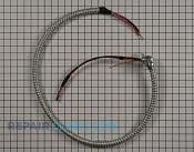 Wire - Part # 874887 Mfg Part # WB18T10150