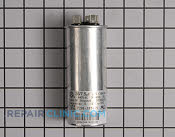 Dual Run Capacitor - Part # 2386560 Mfg Part # P291-3574RS