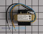 Transformer - Part # 2631950 Mfg Part # AT140B1206