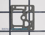 Gasket - Part # 2685747 Mfg Part # 0016025