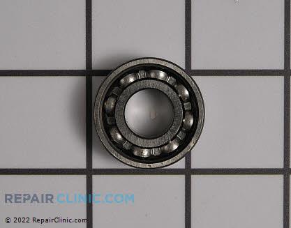 Ball Bearing 738210110 Main Product View