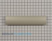 Deflector - Part # 1916287 Mfg Part # AC-2100-24