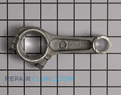Connecting Rod - Part # 1736732 Mfg Part # 13251-2077