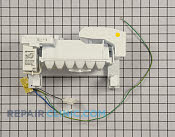 Ice Maker Assembly - Part # 2629334 Mfg Part # AEQ72910411