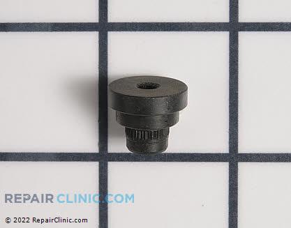 Pivot sleeve left 501768101 Main Product View
