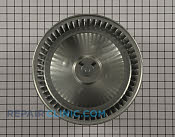 Blower Wheel - Part # 2384497 Mfg Part # LA22ZA118