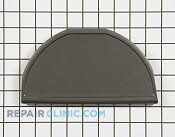 Drip Tray - Part # 3023254 Mfg Part # W10606639