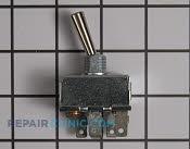 Switch - Part # 1774385 Mfg Part # 03454900