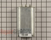 Capacitor - Part # 2386634 Mfg Part # P291-8053